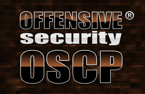 My OSCP Review